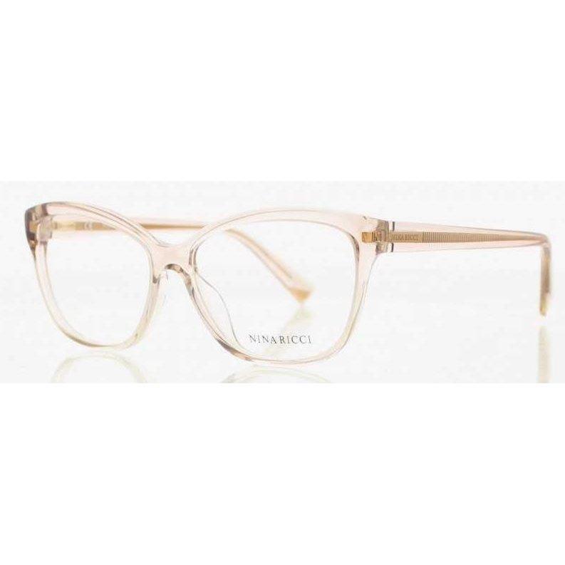 Rame ochelari de vedere dama Nina Ricci VNR020 06Y1 Fluture originale cu comanda online