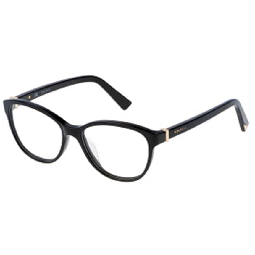 Rame ochelari de vedere dama Nina Ricci VNR023 0700 Patrate originale cu comanda online