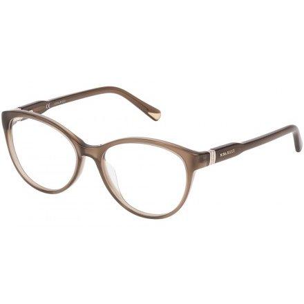 Rame ochelari de vedere dama Nina Ricci VNR042 0V67 Ovale originale cu comanda online