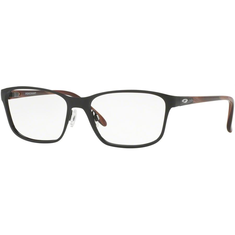 Rame ochelari de vedere dama Oakley PENCHANT OX3214 321401 Patrate originale cu comanda online