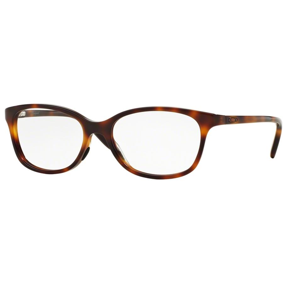 Rame ochelari de vedere dama Oakley STANDPOINT OX1131 113102 Rotunde originale cu comanda online