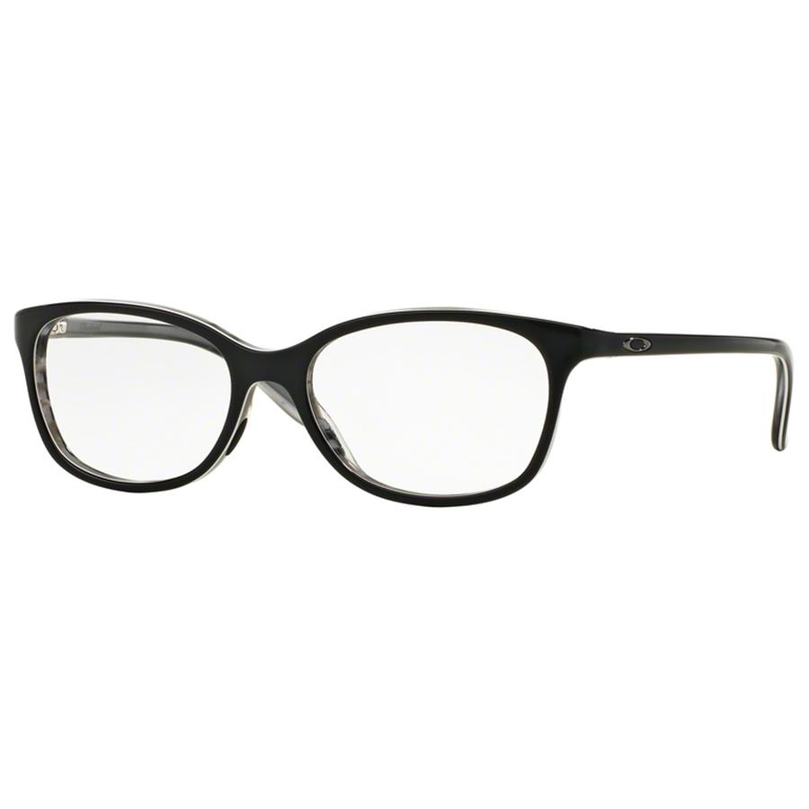 Rame ochelari de vedere dama Oakley STANDPOINT OX1131 113103 Rotunde originale cu comanda online