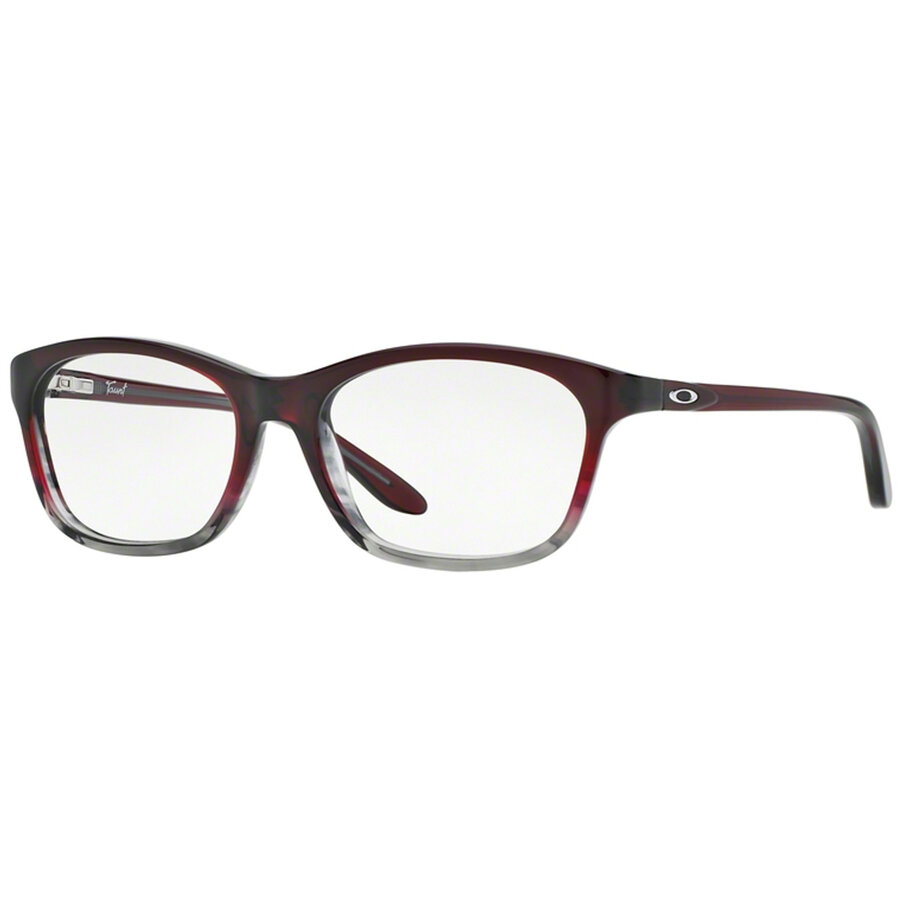 Rame ochelari de vedere dama Oakley TAUNT OX1091 109105 Rectangulare originale cu comanda online