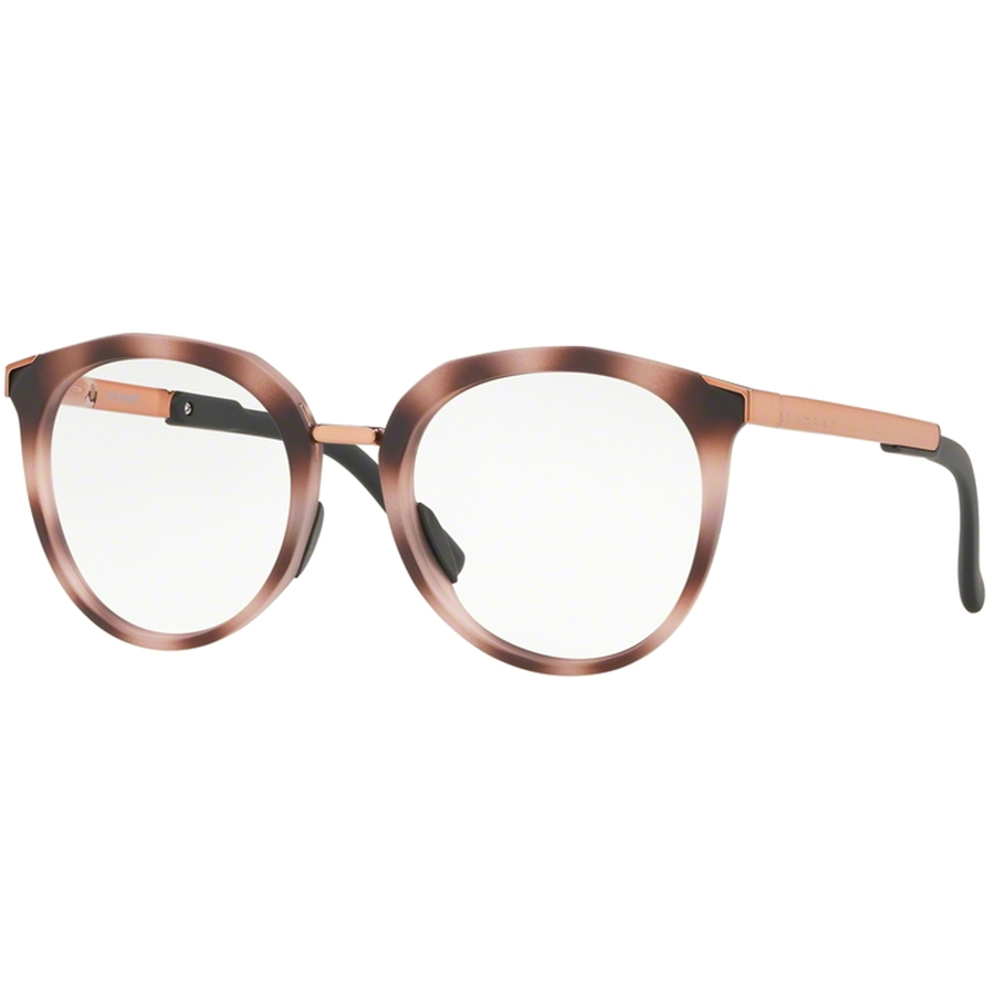 Rame ochelari de vedere dama Oakley TOP KNOT OX3238 323803 Ochi de pisica originale cu comanda online