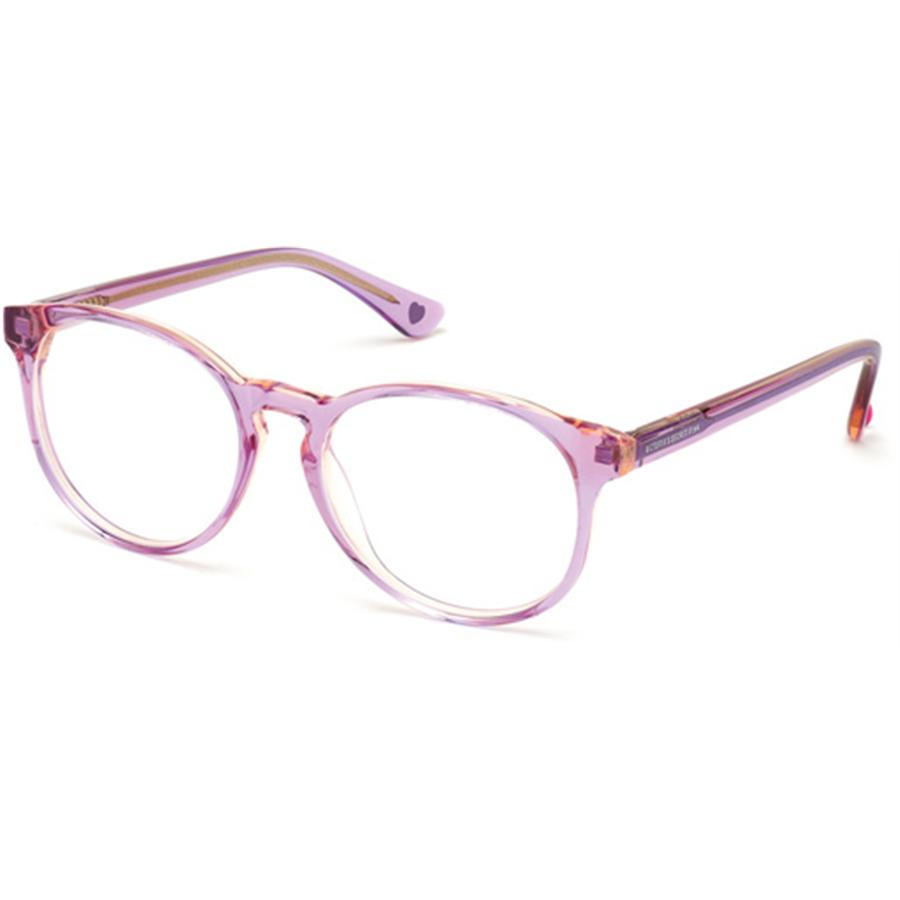 Rame ochelari de vedere dama Pink by Victoria's Secret PK5003 083 Rotunde originale cu comanda online