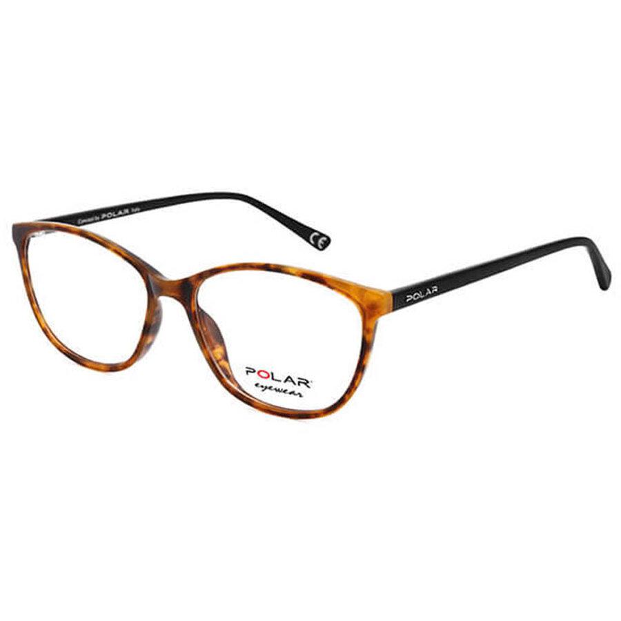 Rame ochelari de vedere dama Polar 1956   428 Ochi de pisica originale cu comanda online