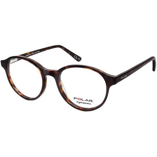 Rame ochelari de vedere dama Polar 964 | 428 K964428 Rotunde originale cu comanda online