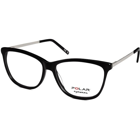 Rame ochelari de vedere dama Polar 992 77 K99277 Rectangulare originale cu comanda online