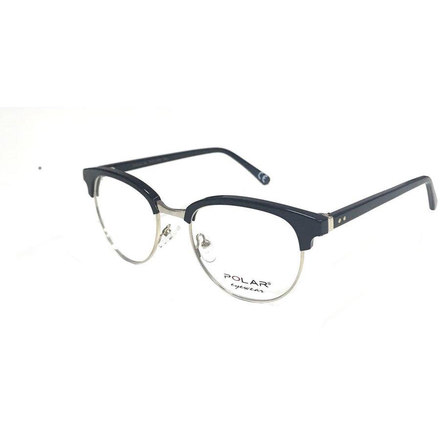 Rame ochelari de vedere dama Polar Gale   77 Browline originale cu comanda online