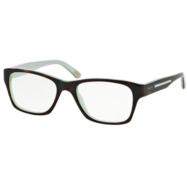 Rame ochelari de vedere dama RALPH RA7021 601 Rectangulare originale cu comanda online