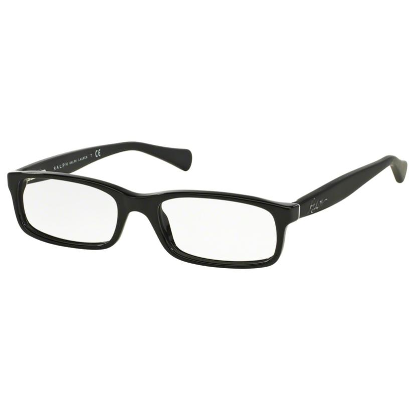 Rame ochelari de vedere dama RALPH RA7060 1377 Rectangulare originale cu comanda online