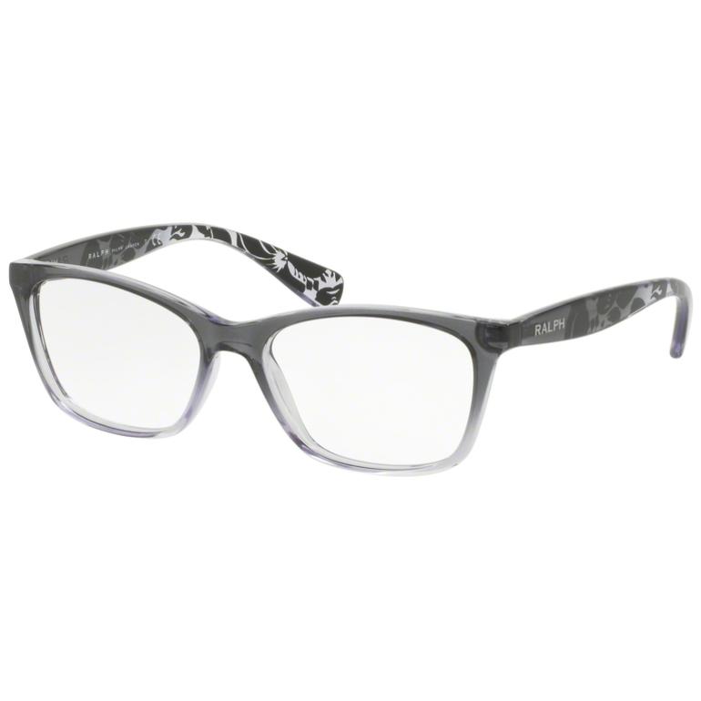 Rame ochelari de vedere dama RALPH RA7071 1511 Ochi de pisica originale cu comanda online