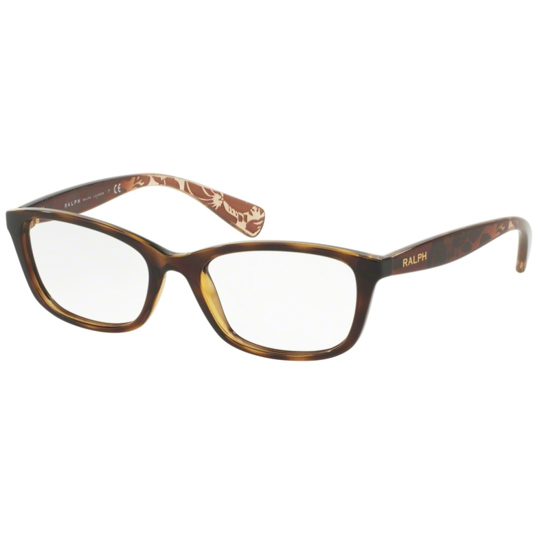 Rame ochelari de vedere dama RALPH RA7072 502 Ovale originale cu comanda online