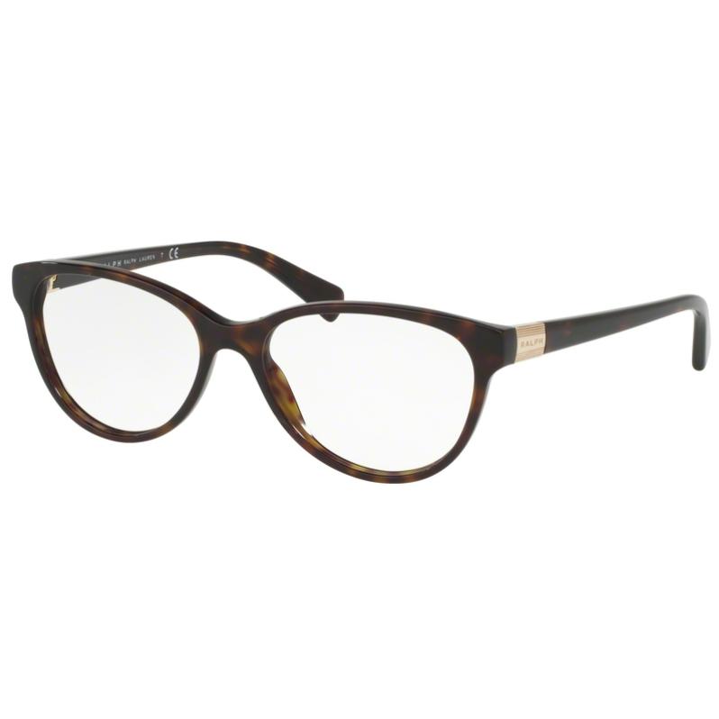 Rame ochelari de vedere dama RALPH RA7080 1585 Ovale originale cu comanda online