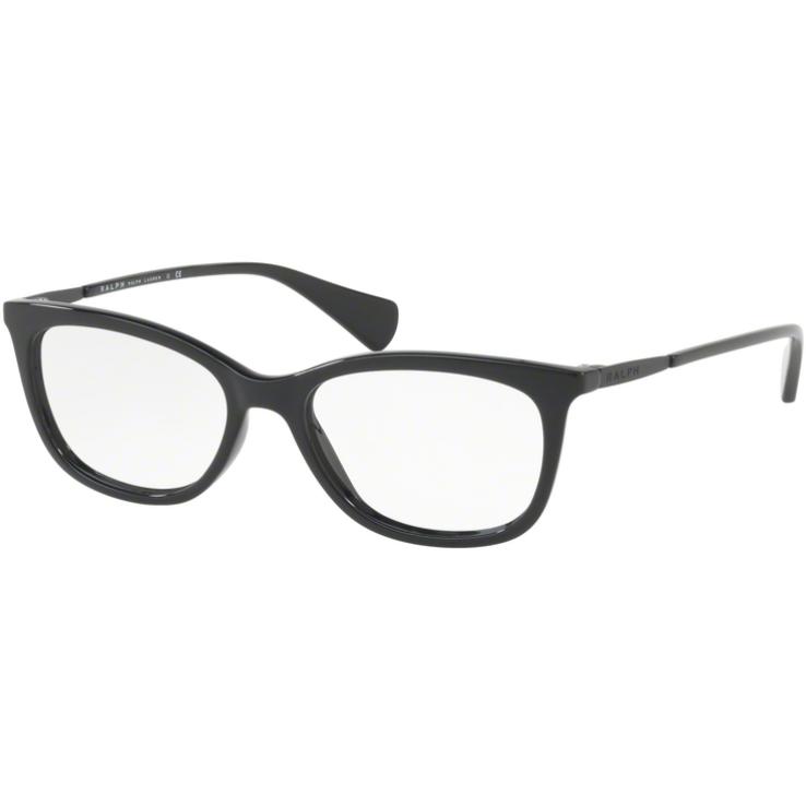 Rame ochelari de vedere dama RALPH RA7085 1377 Ovale originale cu comanda online