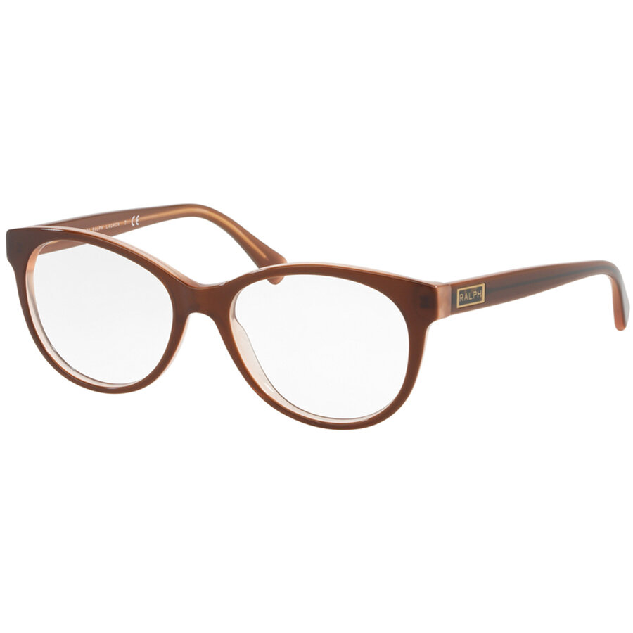 Rame ochelari de vedere dama Ralph by Ralph Lauren RA7094 5684 Fluture originale cu comanda online