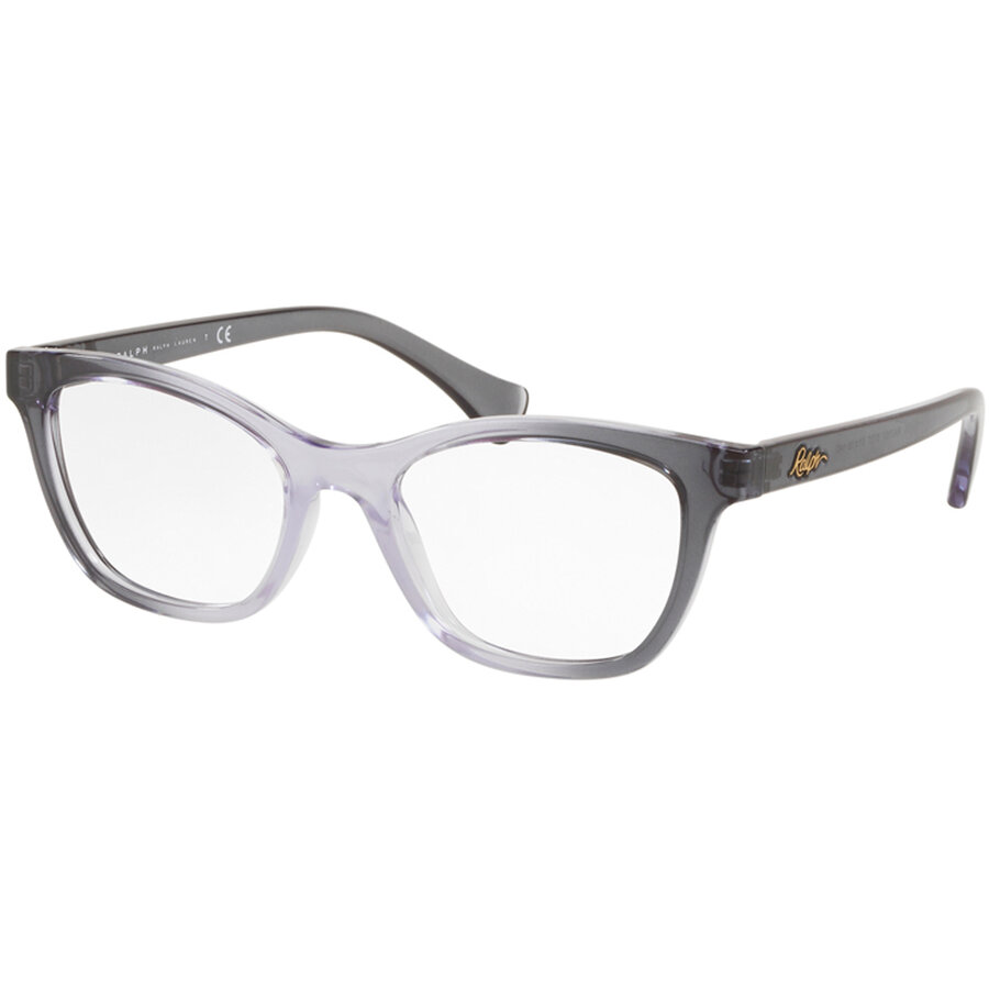 Rame ochelari de vedere dama Ralph by Ralph Lauren RA7101 5737 Fluture originale cu comanda online