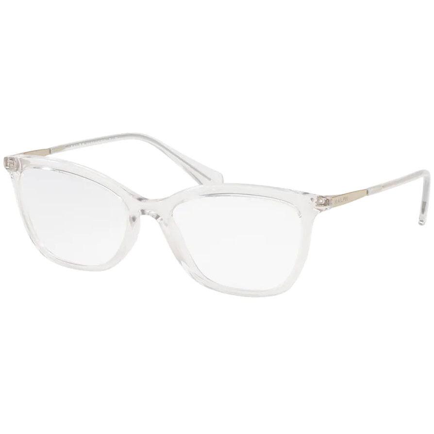Rame ochelari de vedere dama Ralph by Ralph Lauren RA7104 5002 Fluture originale cu comanda online