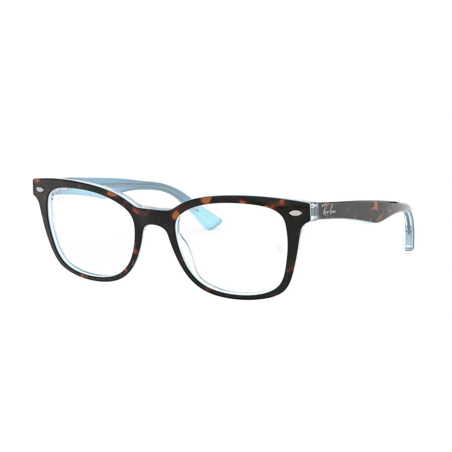 Rame ochelari de vedere dama Ray-Ban RX5285 5883 Fluture originale cu comanda online