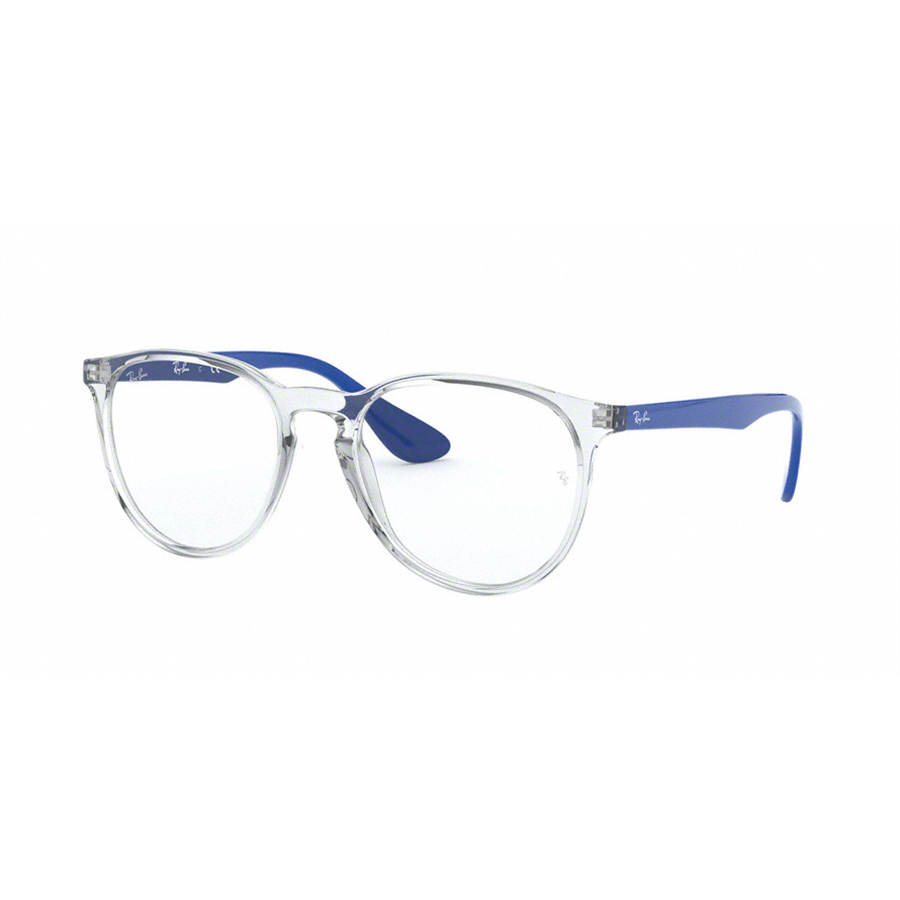 Rame ochelari de vedere dama Ray-Ban RX7046 5734 Rotunde originale cu comanda online