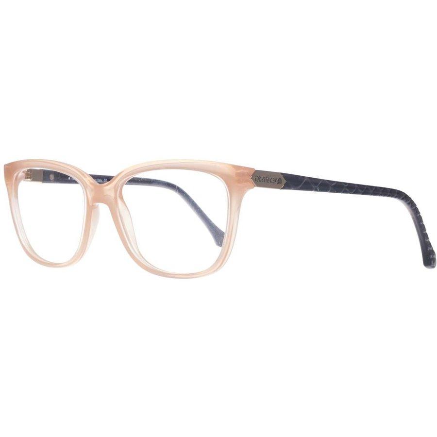 Rame ochelari de vedere dama Roberto Cavalli RC0751 072 Patrate originale cu comanda online