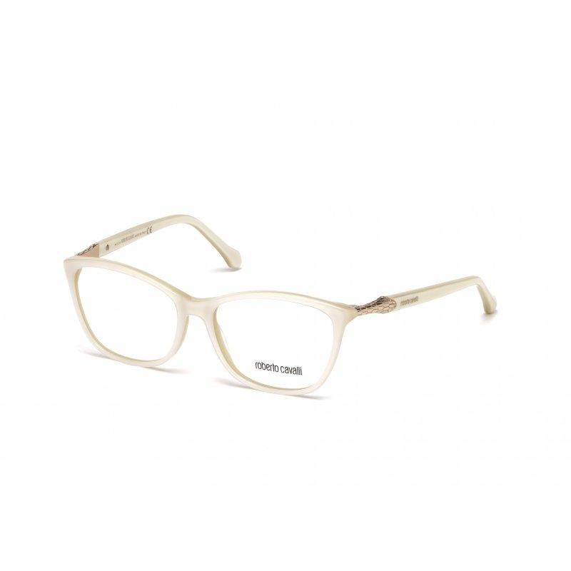 Rame ochelari de vedere dama Roberto Cavalli RC0952 024 Ochi de pisica originale cu comanda online