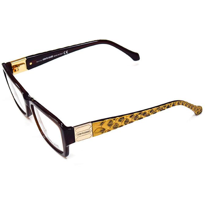 Rame ochelari de vedere dama Roberto Cavalli RC753U 048 Fluture originale cu comanda online