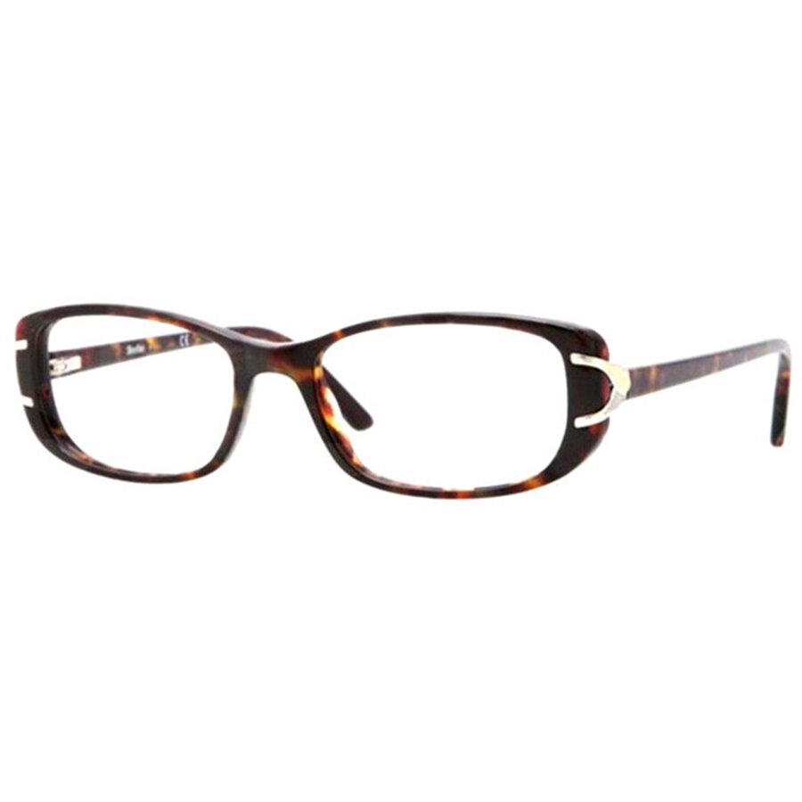 Rame ochelari de vedere dama Sferoflex SF1549 C543 Ovale originale cu comanda online