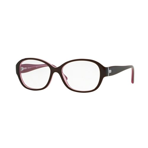Rame ochelari de vedere dama Sferoflex SF1554 C518 Ovale originale cu comanda online
