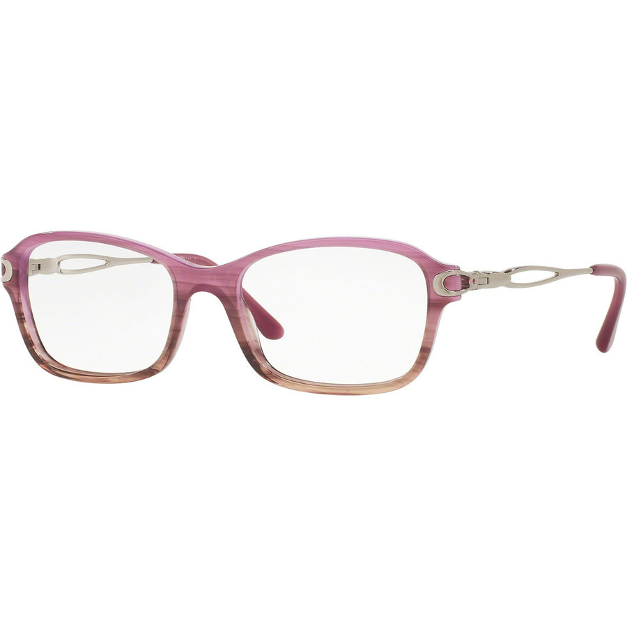 Rame ochelari de vedere dama Sferoflex SF1557B C590 Ovale originale cu comanda online