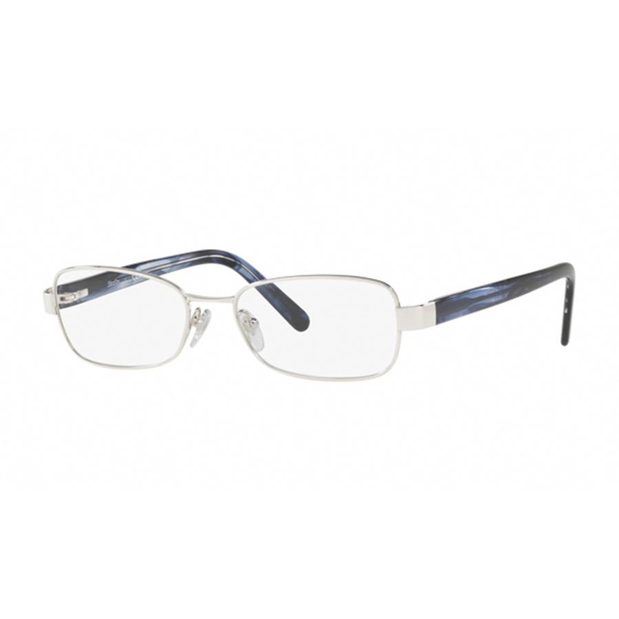 Rame ochelari de vedere dama Sferoflex SF2589 103 Fluture originale cu comanda online
