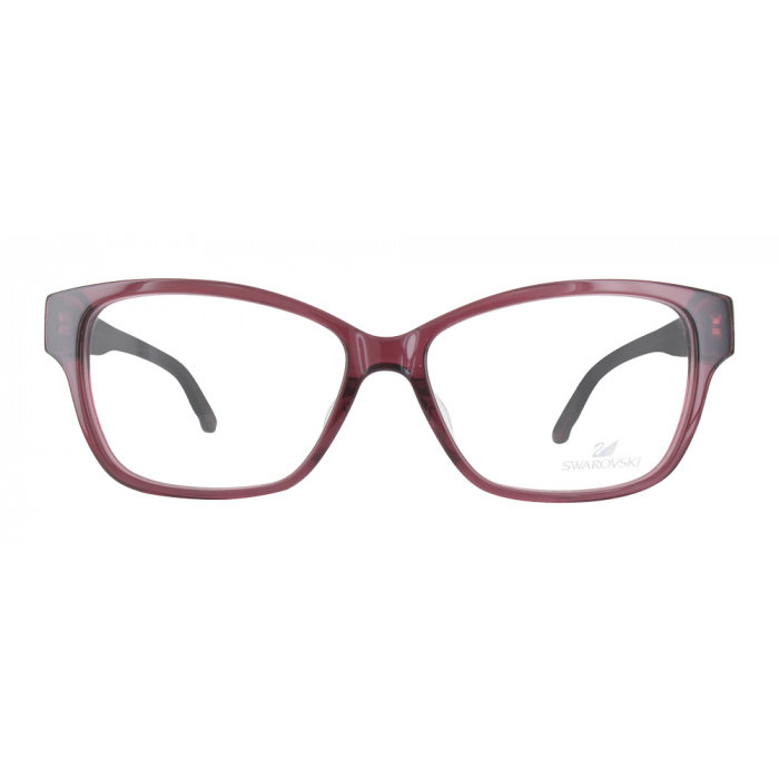 Rame ochelari de vedere dama Swarovski SK5130-F 069 Rectangulare originale cu comanda online