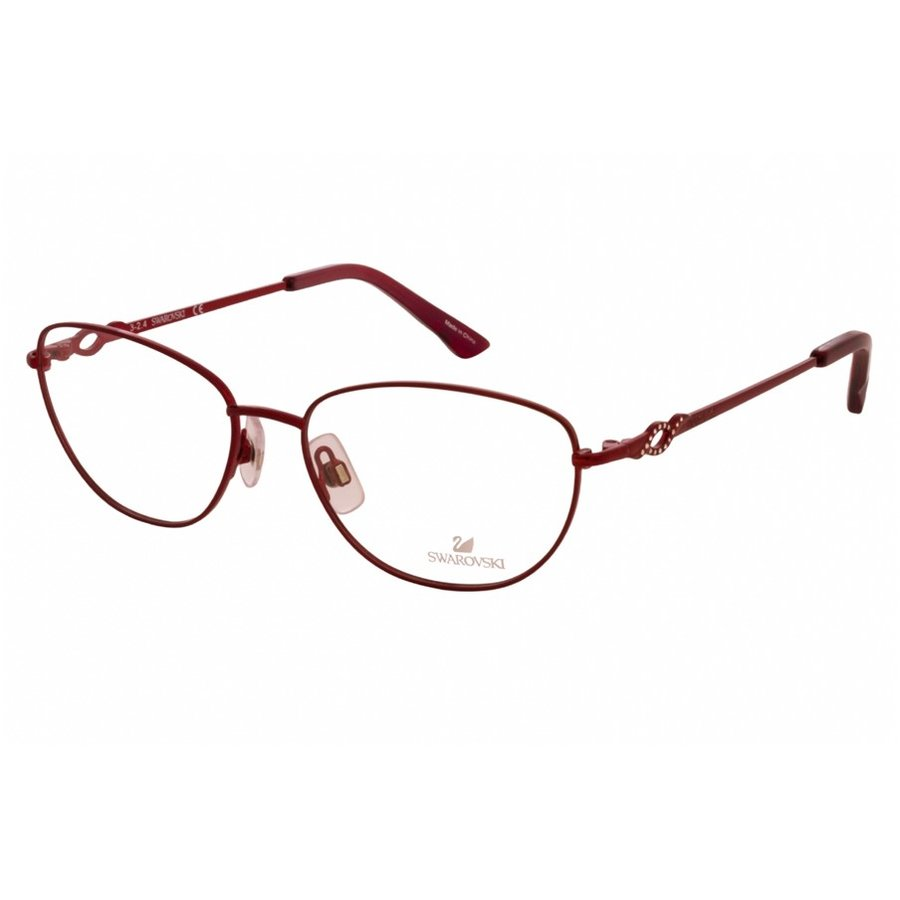 Rame ochelari de vedere dama Swarovski SK5149 066 Ovale originale cu comanda online
