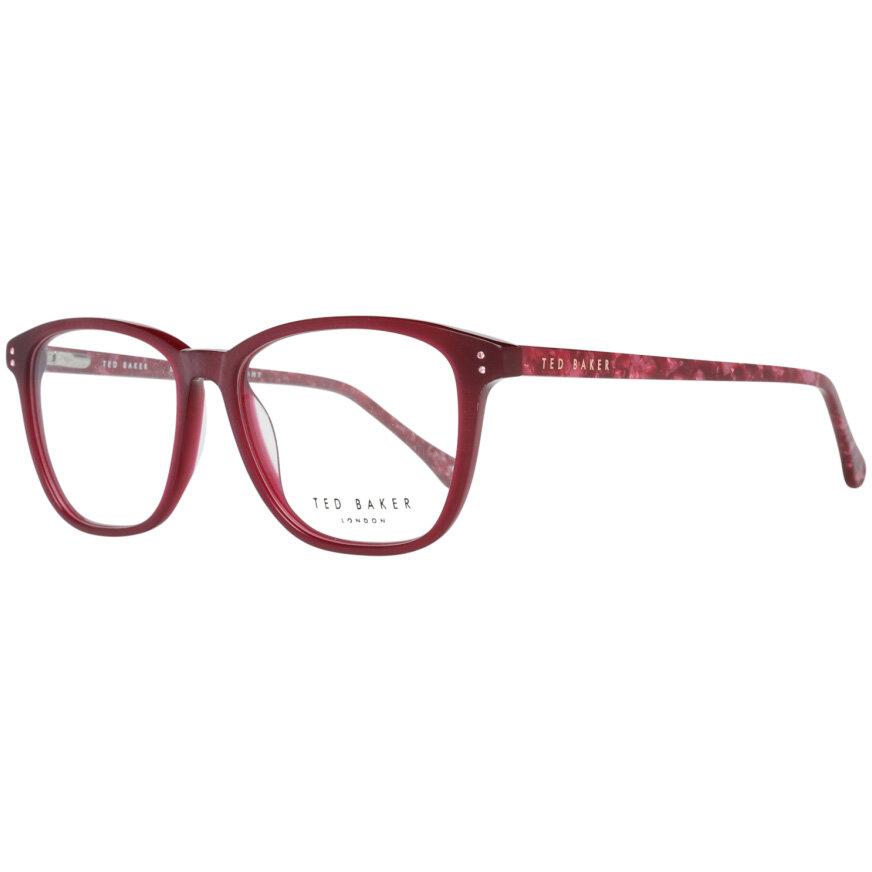 Rame ochelari de vedere dama Ted Baker TB9131 205 Rotunde originale cu comanda online