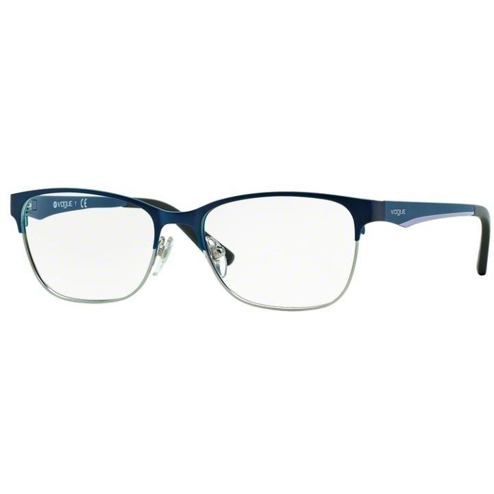 Rame ochelari de vedere dama Vogue VO3940 964S Rectangulare originale cu comanda online