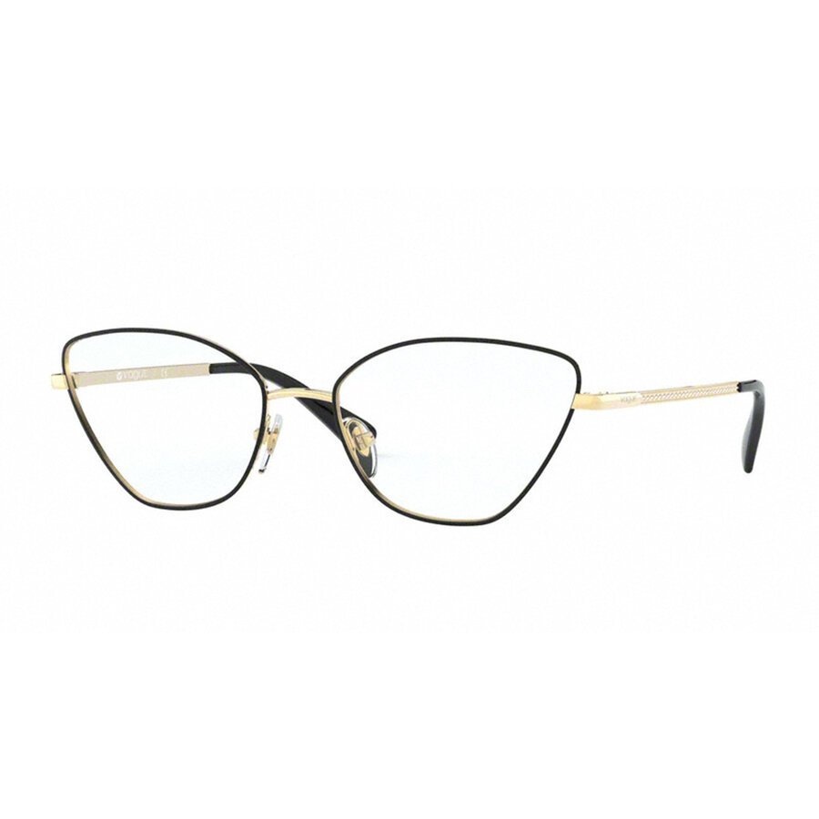 Rame ochelari de vedere dama Vogue VO4142B 280 Fluture originale cu comanda online