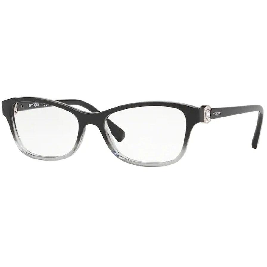 Rame ochelari de vedere dama Vogue VO5002B 1880 Fluture originale cu comanda online