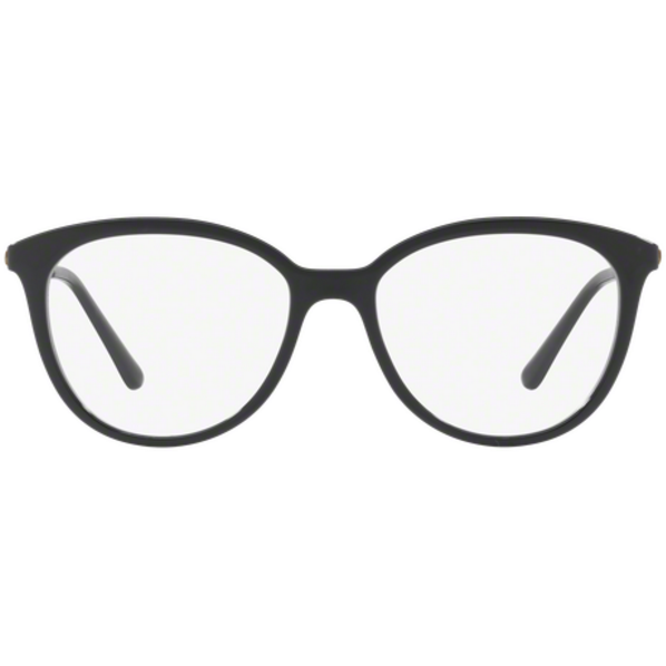 Rame ochelari de vedere dama Vogue VO5151 W44 Ochi de pisica originale cu comanda online