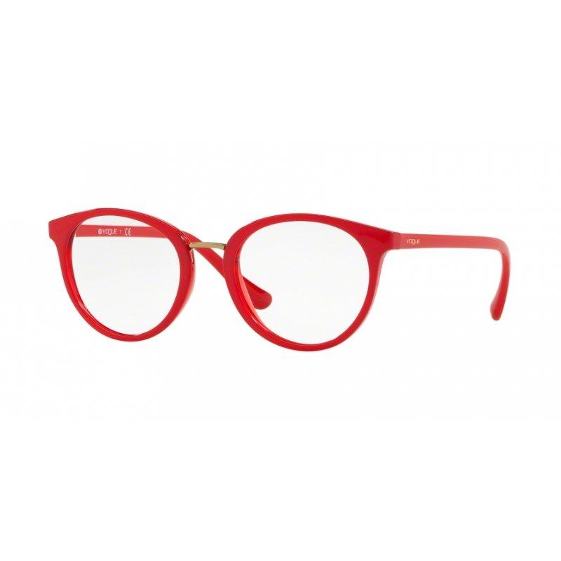 Rame ochelari de vedere dama Vogue VO5167 2621 Ovale originale cu comanda online