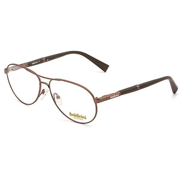 Rame ochelari de vedere unisex Baldinini BLD1665 103 Pilot originale cu comanda online