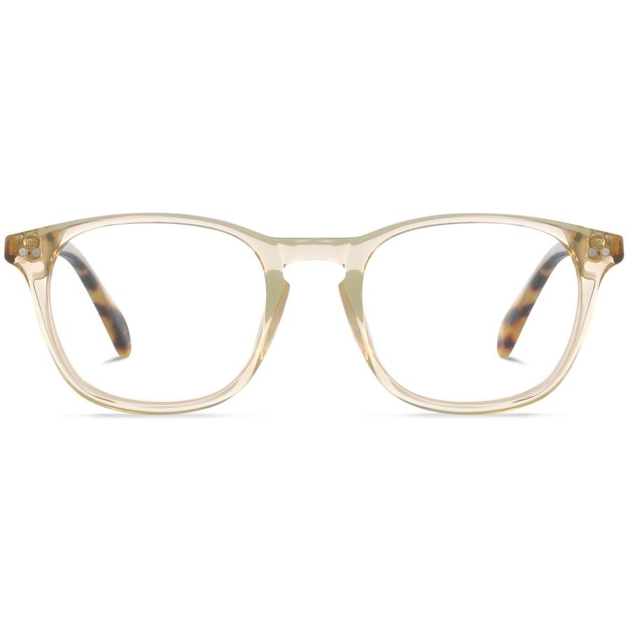 Rame ochelari de vedere unisex Battatura Fabio B7 Rectangulare originale cu comanda online