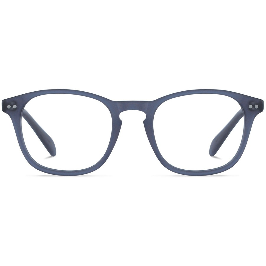 Rame ochelari de vedere unisex Battatura Fabio B8 Rotunde originale cu comanda online