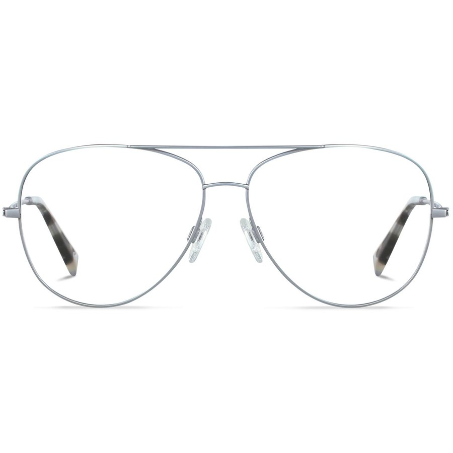 Rame ochelari de vedere unisex Battatura Maverick BTT32 Pilot originale cu comanda online