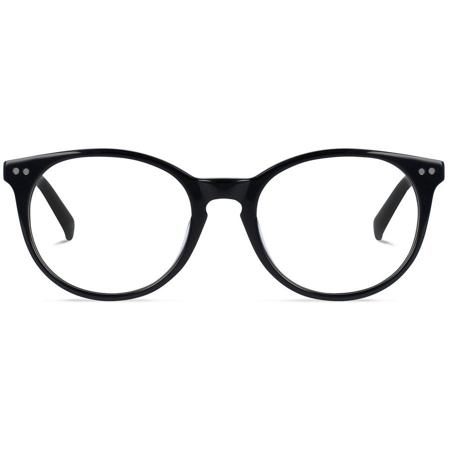 Rame ochelari de vedere unisex Battatura Raphael B167 Rotunde originale cu comanda online