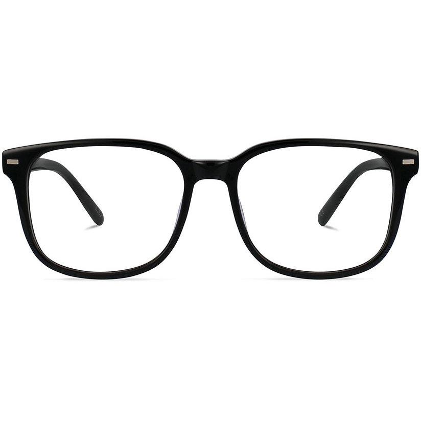 Rame ochelari de vedere unisex Battatura Thorello B163 Rectangulare originale cu comanda online
