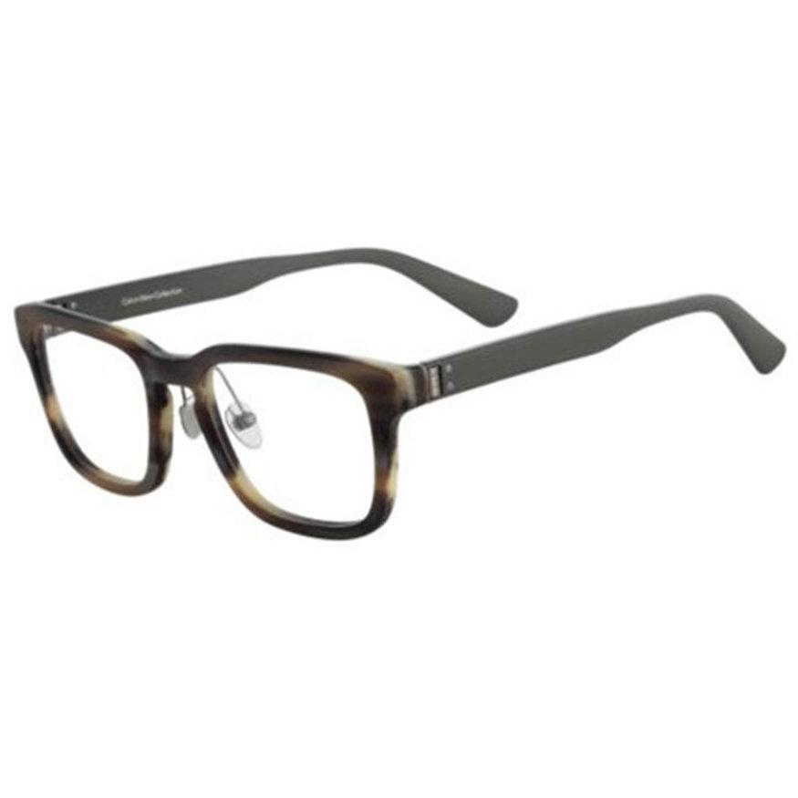 Rame ochelari de vedere unisex Calvin Klein CK8522 239 Rectangulare originale cu comanda online