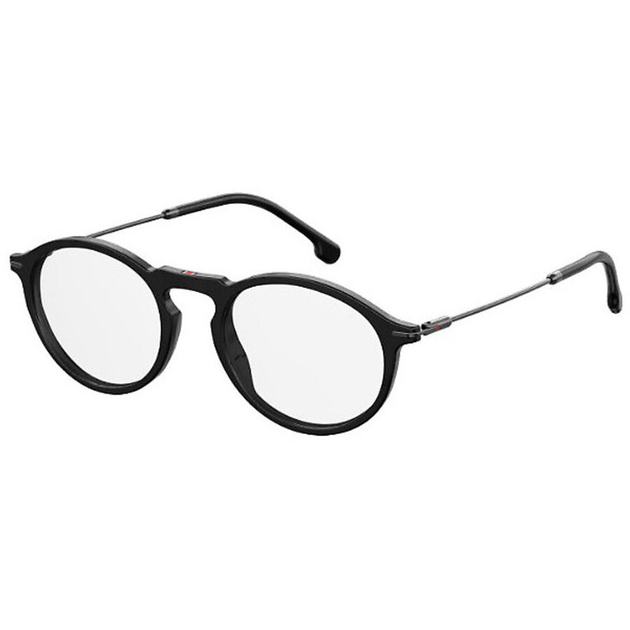 Rame ochelari de vedere unisex Carrera 193 807 Rotunde originale cu comanda online