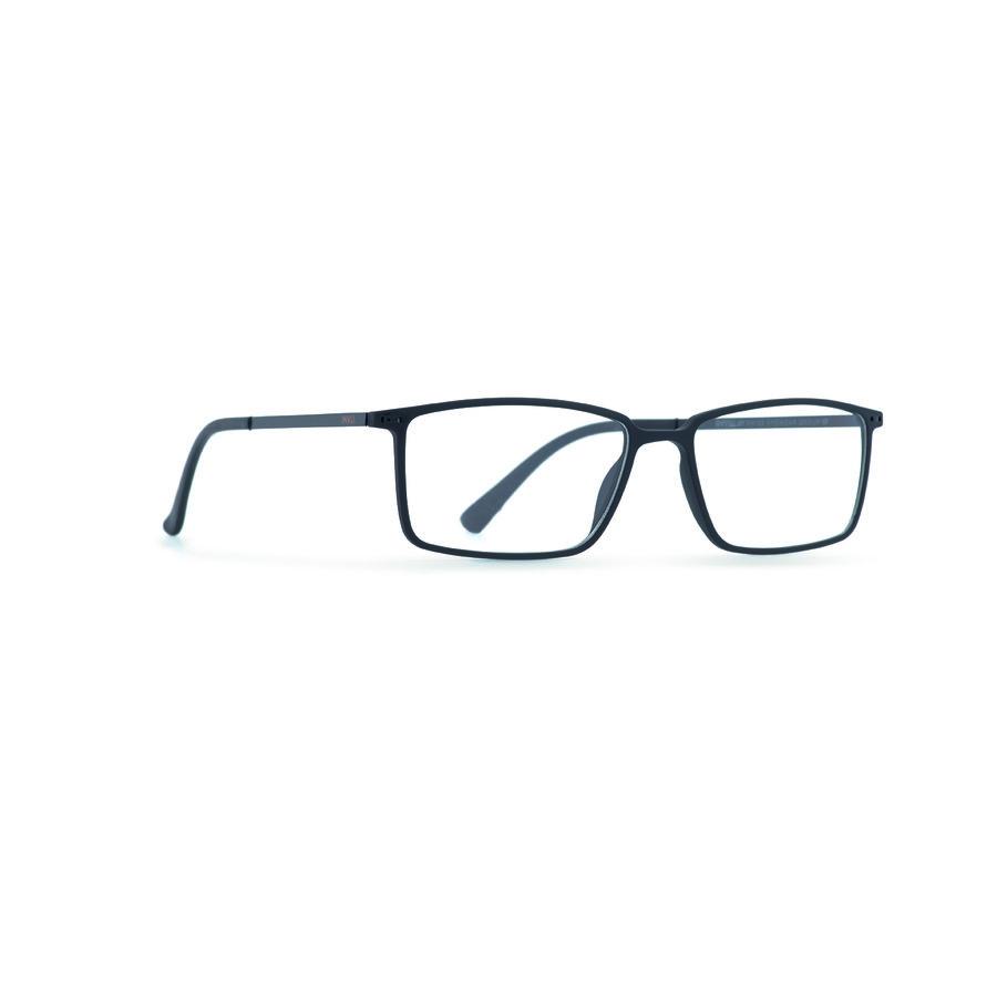 Rame ochelari de vedere unisex INVU B4810A Rectangulare originale cu comanda online
