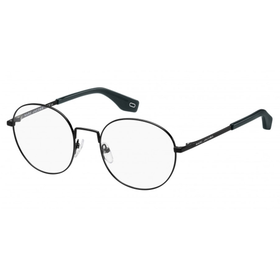 Rame ochelari de vedere unisex Marc Jacobs MARC 272 807 Rotunde originale cu comanda online