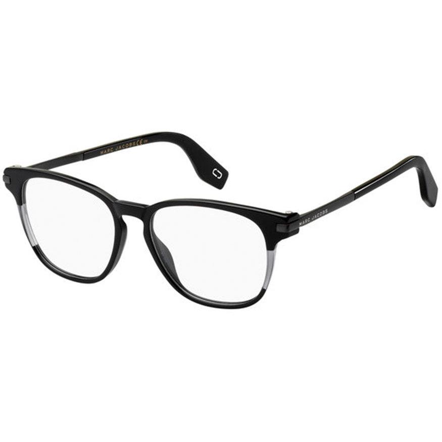 Rame ochelari de vedere unisex Marc Jacobs MARC 297 807 Patrate originale cu comanda online